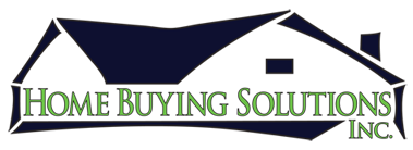 Home Buying Solution Pittsburgh